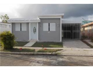 Villa Humacao con BONO!!!