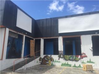 Sabana Llana Puerto Rico