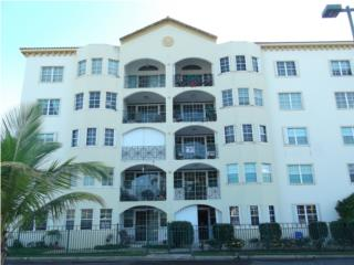 Cond. Royal Palm Apt. 401B
