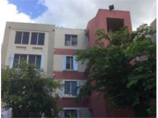 Balcones de San Pedro CUALIFICA FHA!!!