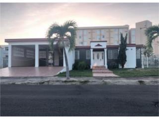 Hacienda La Carmen 3hab-2baño $146,000