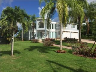 Lake View Estates Puerto Rico