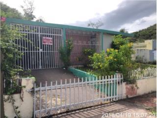 Jardines de Coamo 3H/1B