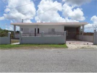 Quebrada Arenas  5h/2b  $65,000