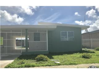 COUNTRY CLUB, TOTALMENTE REMODELADA