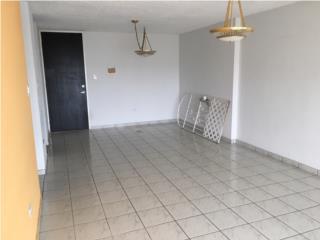 Villa Magna PH 4H 2B Balcón Vista $118K