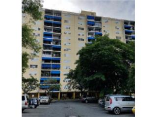 Borinquen tower 3h/1b  $73,000