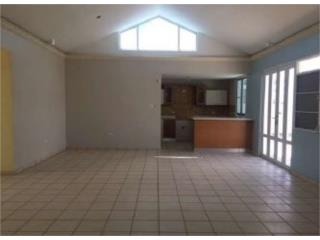 Casa DISPONIBLE en VEREDAS *** GURABO