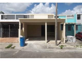 Villa Del Rey 787-644-3445