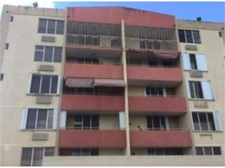 Balcones de San Pedro 787-644-3445