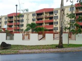 Balcones de San Pedro - Financiamiento 99.9%