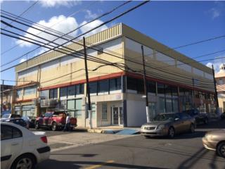Guayama Ave. Ashford