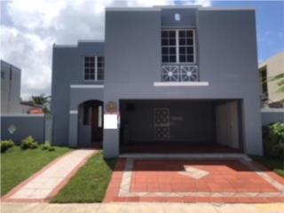 URB. CAMINO DEL MAR / 100% FINANCIAMIENTO FHA