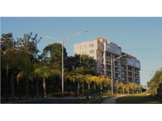 Ridget Top Luxury Puerto Rico