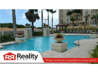 Cond. Murano Luxury Apartments, Guaynabo