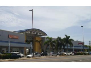Galeria del Sur Shooping Center Carr. 2 & Hos
