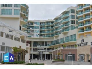 Condado Lagoon Villas - Three Exclusive Properties
