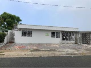 COUNTRY CLUB -REPO GANGA HUD- VEA Y OFERTE