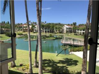 Bella Villa en Lakeside Villas