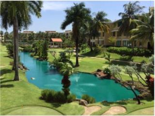 GARDEN APT, EL DORADO CLUB_FULL FURNISHED