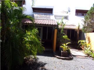 Aguada Cond. Villa Arena Resort 2-1 $92,500