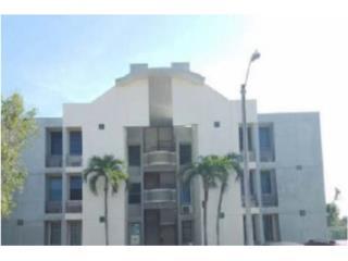 Villas De Manati/100% de financiamiento,