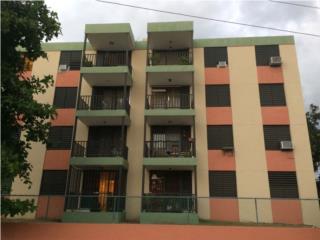 Michelle Apartments, 3/1, 2pks, Centrico!