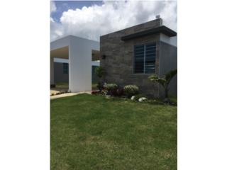 Urb Llamarada, 3c/2b, Hermosa Casa