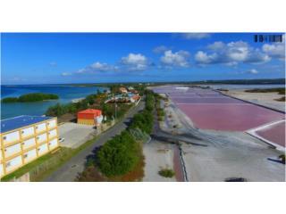 Apt. Playa 2 y 2 Cabo Rojo