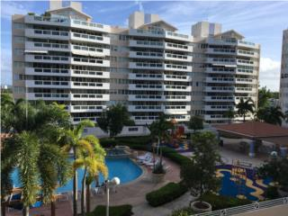 COND ASTRALIS  RESIDENCES  RS
