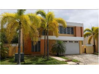 GranOportunidad,Hacienda Paloma,2277p2. 424m2
