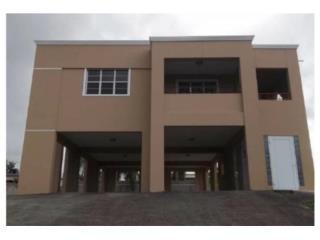 Colinas De Cerro Gordo/100% de financiamiento