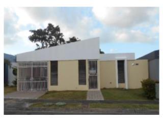 Parque la Salle/100% de financiamiento