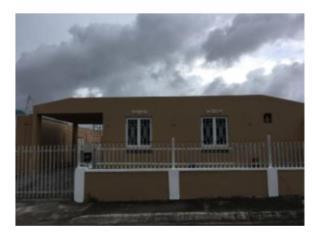 Santa Juanita/100% de financiamiento*