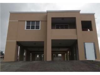Colina De Cerro gordo 99.9% Financiamiento