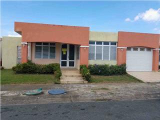 Villa Carolina - HUD - separa con $1,000