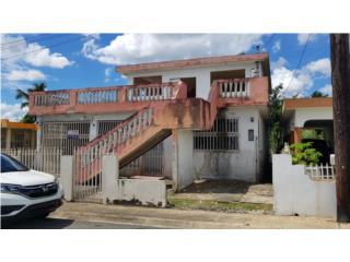 Urb. Los Tamarindos, San Lorenzo 45K