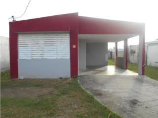 Villa Del Coqui. Separala $500