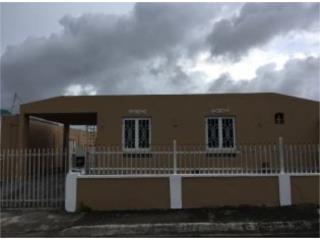 Santa Juanita 787-644-3445