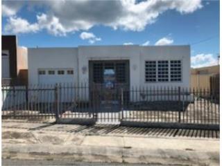 Jardines de Coamo 99.9Financing