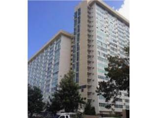 Excelente apartamento en sexto piso