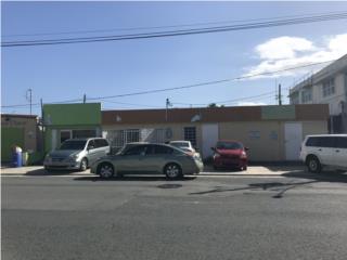 Santa Cruz FRENTE AL HOSPITAL SAN PABLO