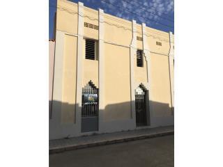 Condominio Conesa  en Ponce Centro