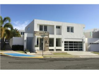 Location & Lifestyle @ Sierra del Rio, for $575k