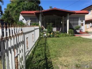 Carr 348 Km 2.3 Bo. Rio Hondo, Mayagüez