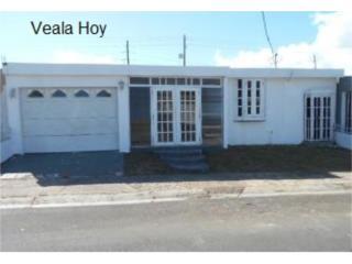 San Rafael, Veala Hoy