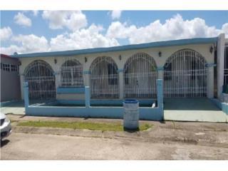 Villa Del Rey / Caguas