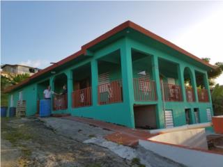 Bo. Ceiba Sur, carr. 198 km. 16.7 Juncos
