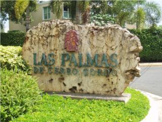 VARIAS/LAS PALMAS/REPO/787-460-4696