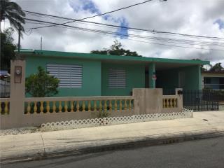 Extension San Luis